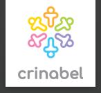 Logo da crinabel